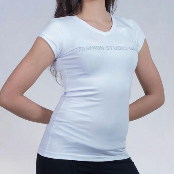 majica fasion