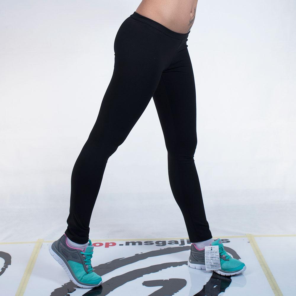 helanke za fitness