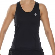 zenska majica za fitnes trening