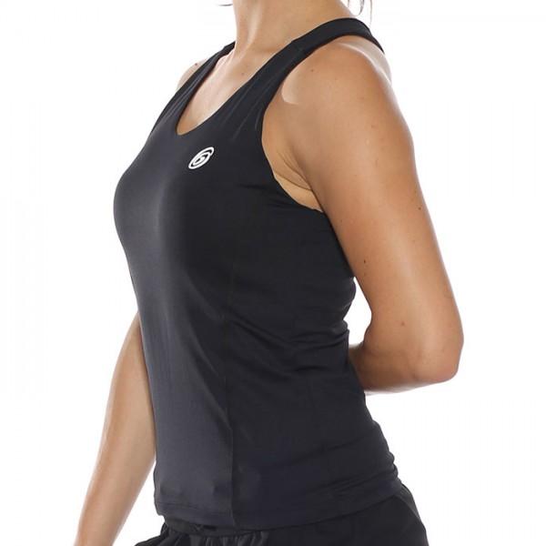 ženska majica za fitness trening