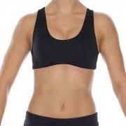 top majica fitness