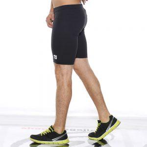 muški running šortsevi