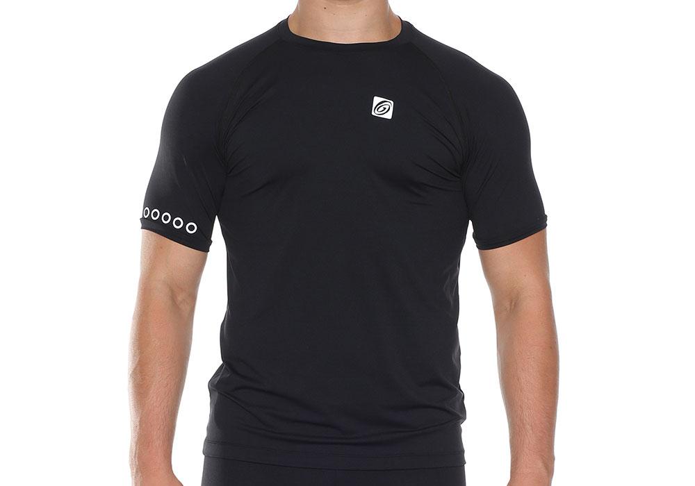 majice muške running