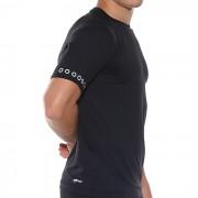 muška majica za trčanje