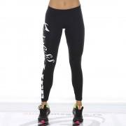 ženske helanke fitnes