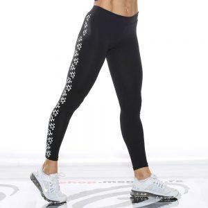ženske helanke fitness