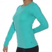ženska majica fitnes