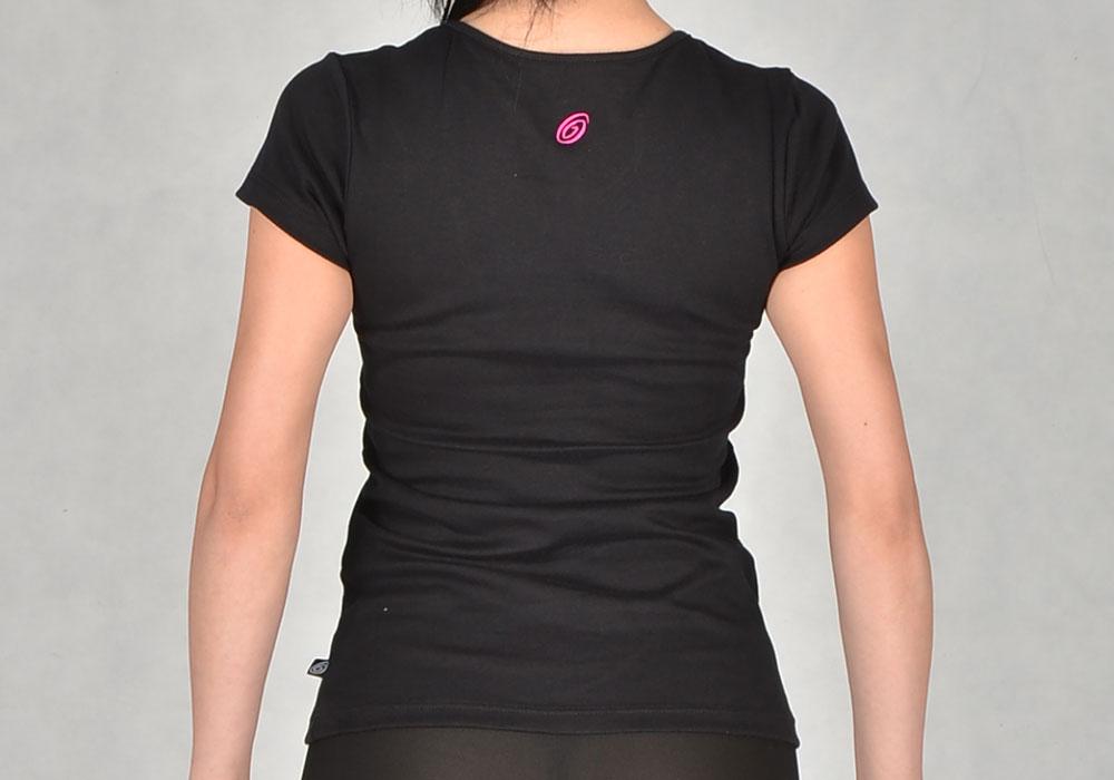 ženska majica ms gajic flowers