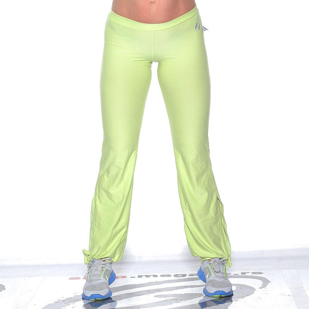 ženska trenerka gajic fashion