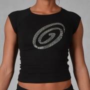 ženska majica g shine