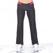ženska sportska trenerka