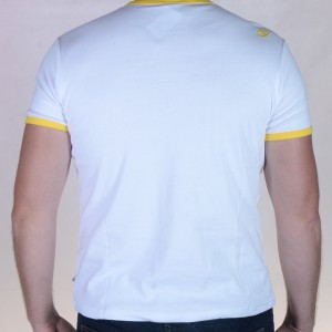 Muška majica 100% pamuk