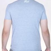Muška majica G Logo