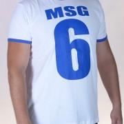 Muška majica MSG 6