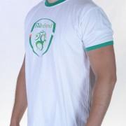 Muška majica Irska