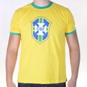 Muška majica Brazil