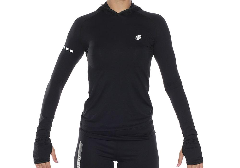 majica sportska ženska