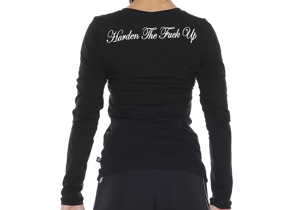 ženska majica gajić