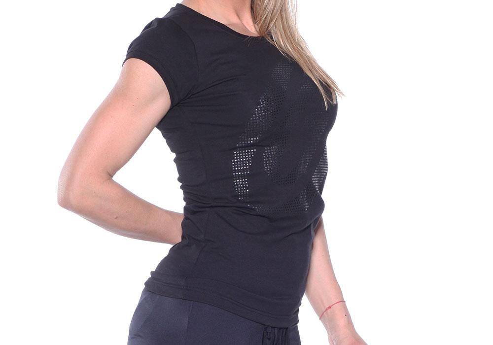 ženska majica g
