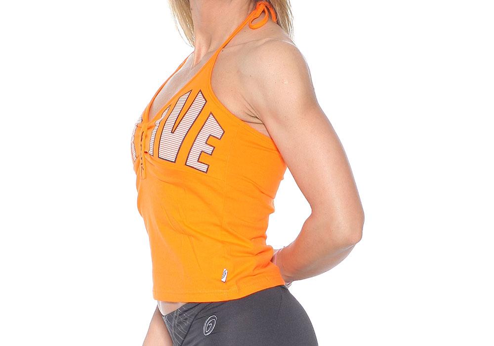 ženska majica active
